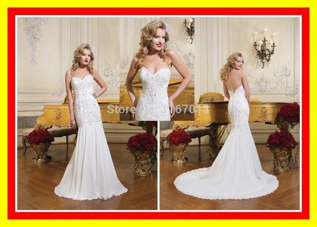 Rockabilly Wedding Dress Long Sleeve Dresses Guests Uk Sleeved ...
