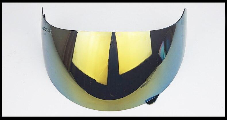 AGV-K3-K4_08