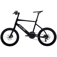 Electric bicycle 36V lithium battery 250w Mid-motor electric mountain bikeElectric power road E-bike EU no tax