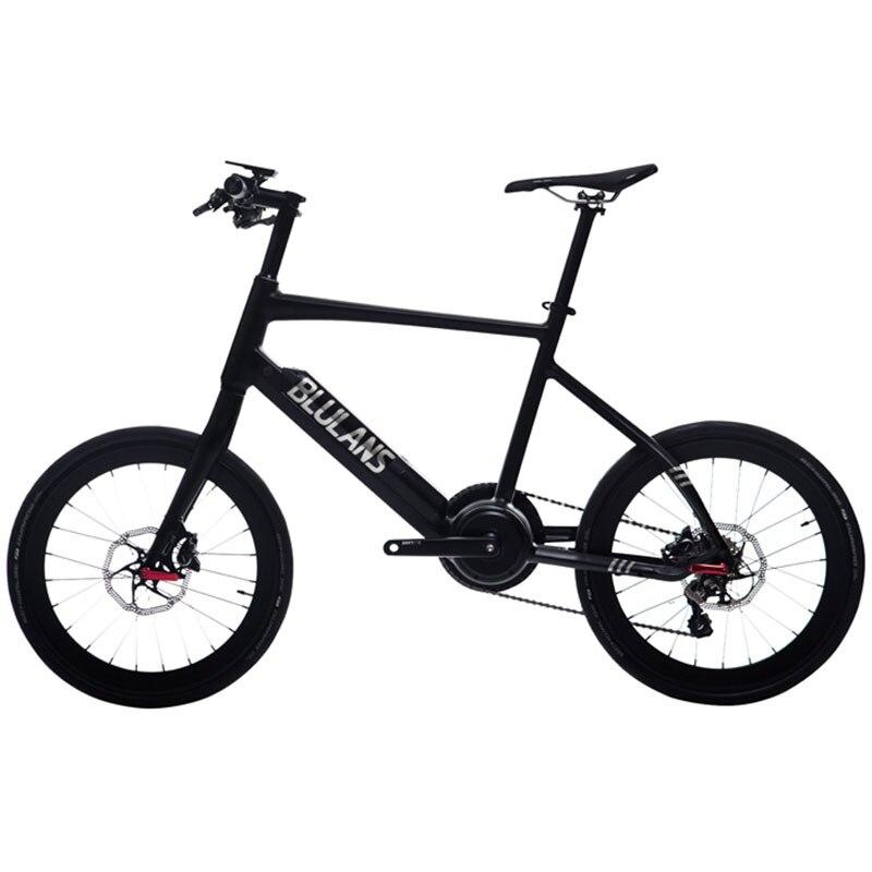 Vélo électrique 36 V batterie au lithium 250 w mi-moteur électrique montagne vélo électrique route e-bike EU pas de taxe