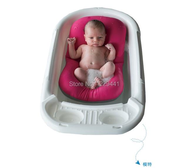 Excellent Baby Bath Pillow Gallery - Bathroom with Bathtub Ideas ...