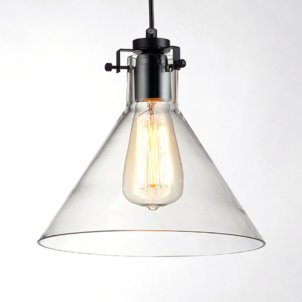 Compare Prices on Drop Cord Light- Online Shopping/Buy Low Price ...