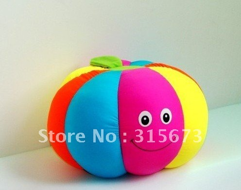 Manufacture wholesale Soft Toys/Plush Stuffed Foam Toys/Stuffed Back Block&Pillow,welcome to enquiry