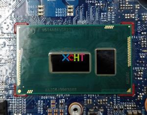 Image 3 - สำหรับ Dell Latitude 3350 JV3DW 0JV3DW CN 0JV3DW PWB: JM7HC i5 5200U 15203 1 แล็ปท็อปเมนบอร์ดเมนบอร์ดทดสอบ