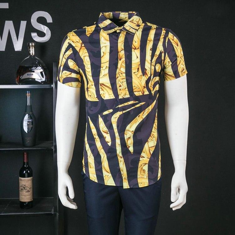 Shirt-303-008