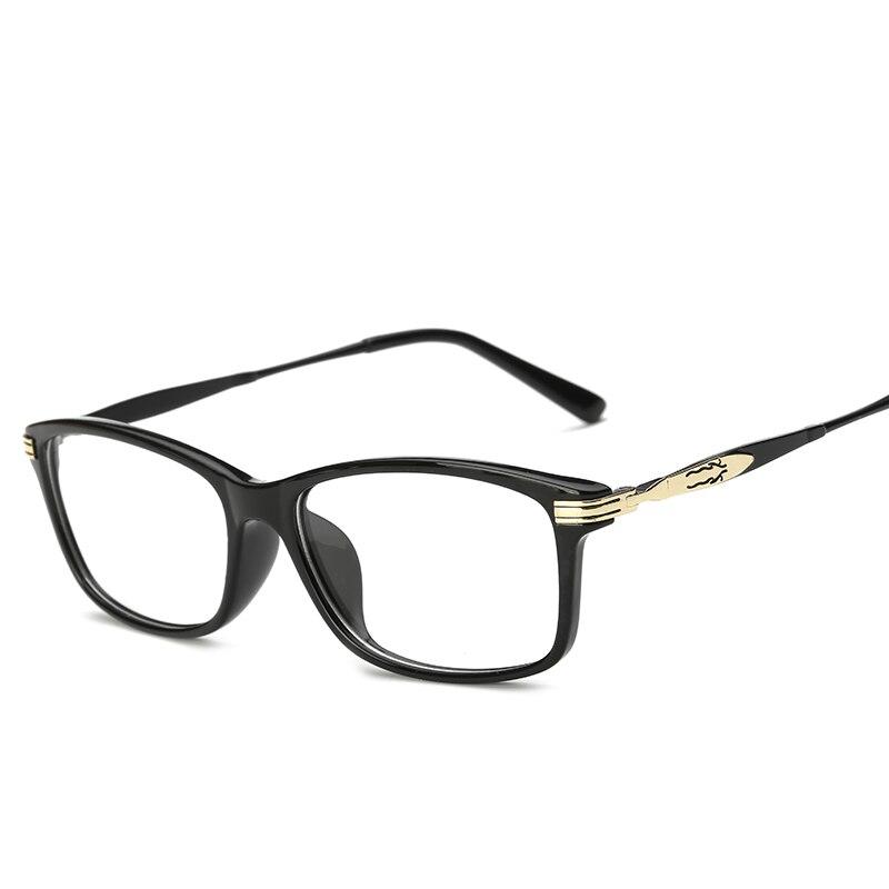 っLaura Fairy New TR90 Men Eyewear Frames Square Optical Clear ...
