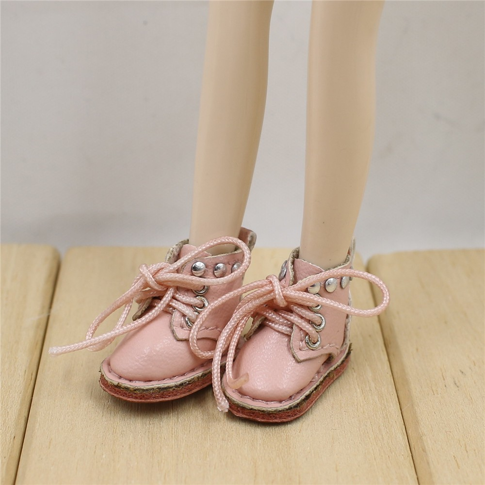 Middie Blythe Doll Shoes 9