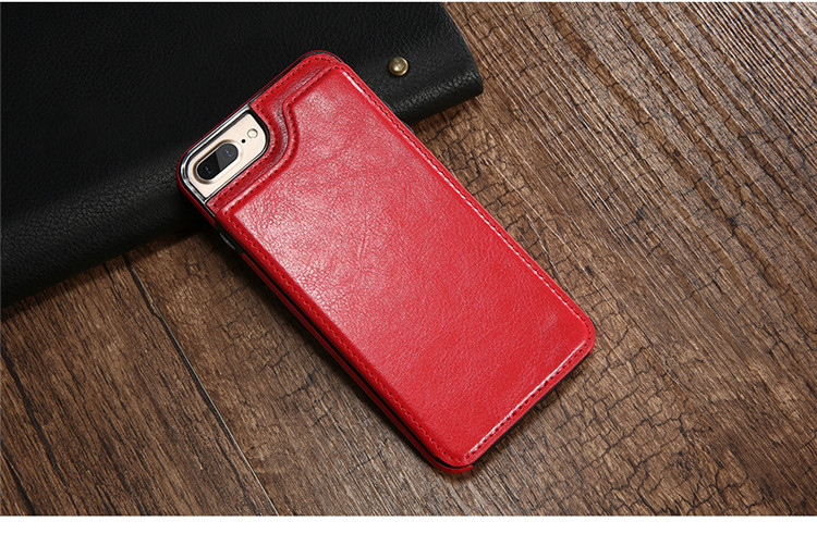 HTB1Ips.g4uTBuNkHFNRq6A9qpXas KISSCASE Wallet Cases For iPhone 11 Pro Max 6S 6 7 8 Plus XS Max Shell Retro Flip Leather Phone Case For iPhone 5S 5 SE X 10 XR