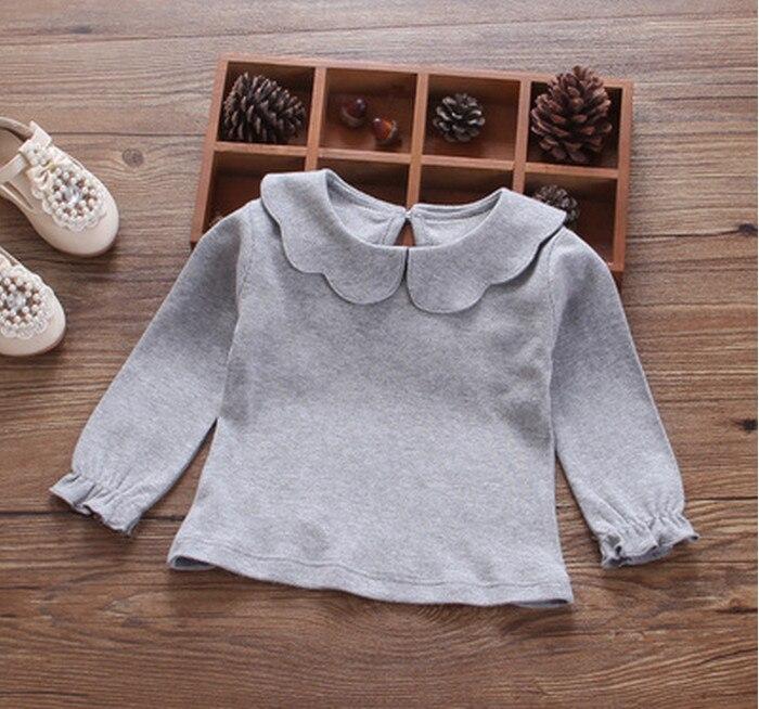 Newborn-Baby-Cotton-Shirts-Children-Bottoming-Shirt-Kids-Clothes-Fashion-Infant-Long-Sleeve-Basic-T-shirt-Girls-Lace-Tops-Summer-4