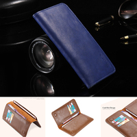 Top Quality Genuine Leather Case For HTC One M8 Mobile Phone Bag Wallet For All Phone