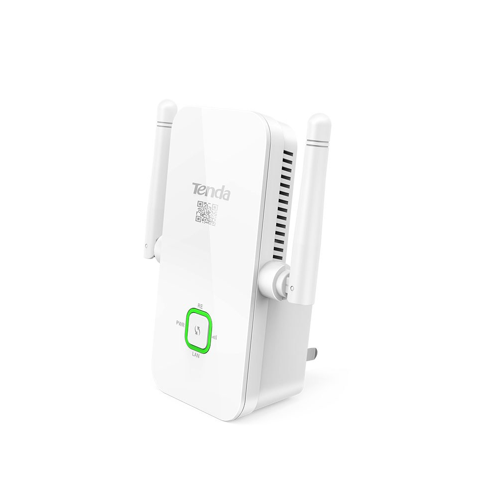 Tenda A301 Wireless Router 300mbps Wifi Extender Range Signal N301 3 In 1 Amplifier Repeater Enhance Ap Receiving Launch Routers From Computer Office