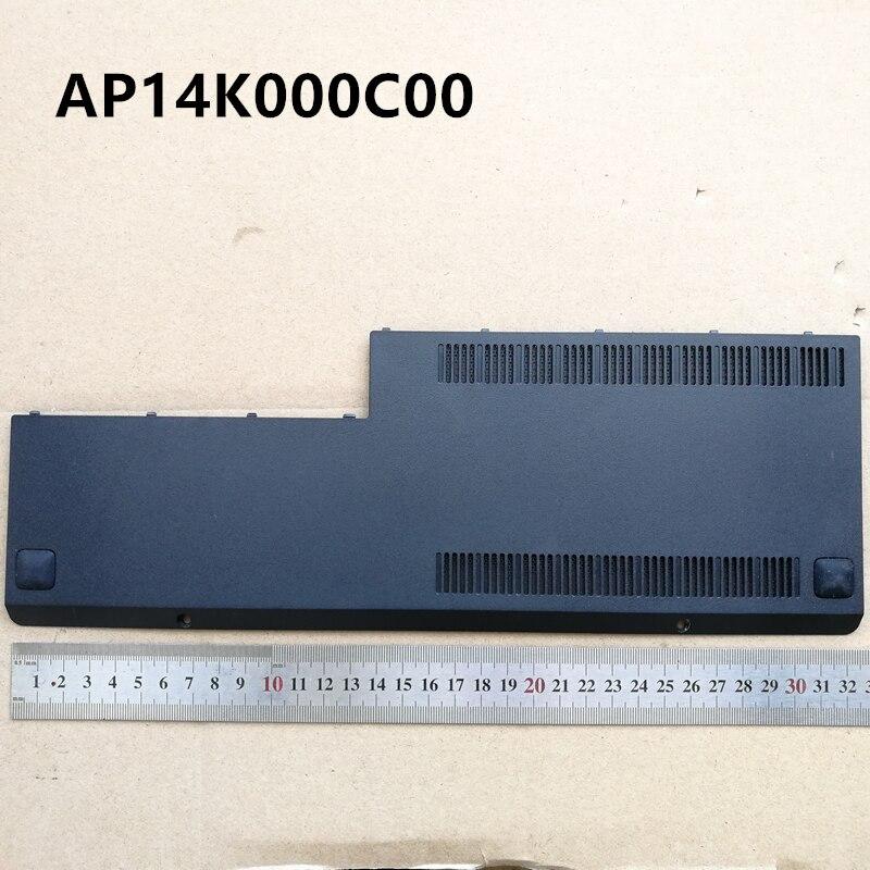 New laptop HDD Base Bottom Case Cover Door for lenovo B50-70 B50-45 B50-30 N50 N50-75-80  B55 tianyi  300-15 305-15 AP14K000C00