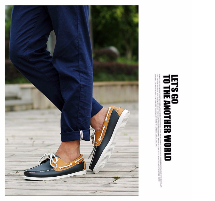 mens boat shoes 2 (11)