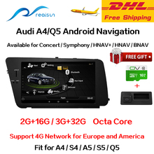 Buy audi mmi 4g and get free shipping on AliExpress com