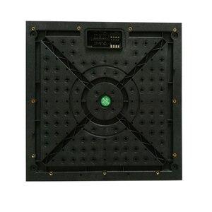 Image 5 - HD Full Color etapa P4.81 alquiler interior pantalla Led 500X1000mm
