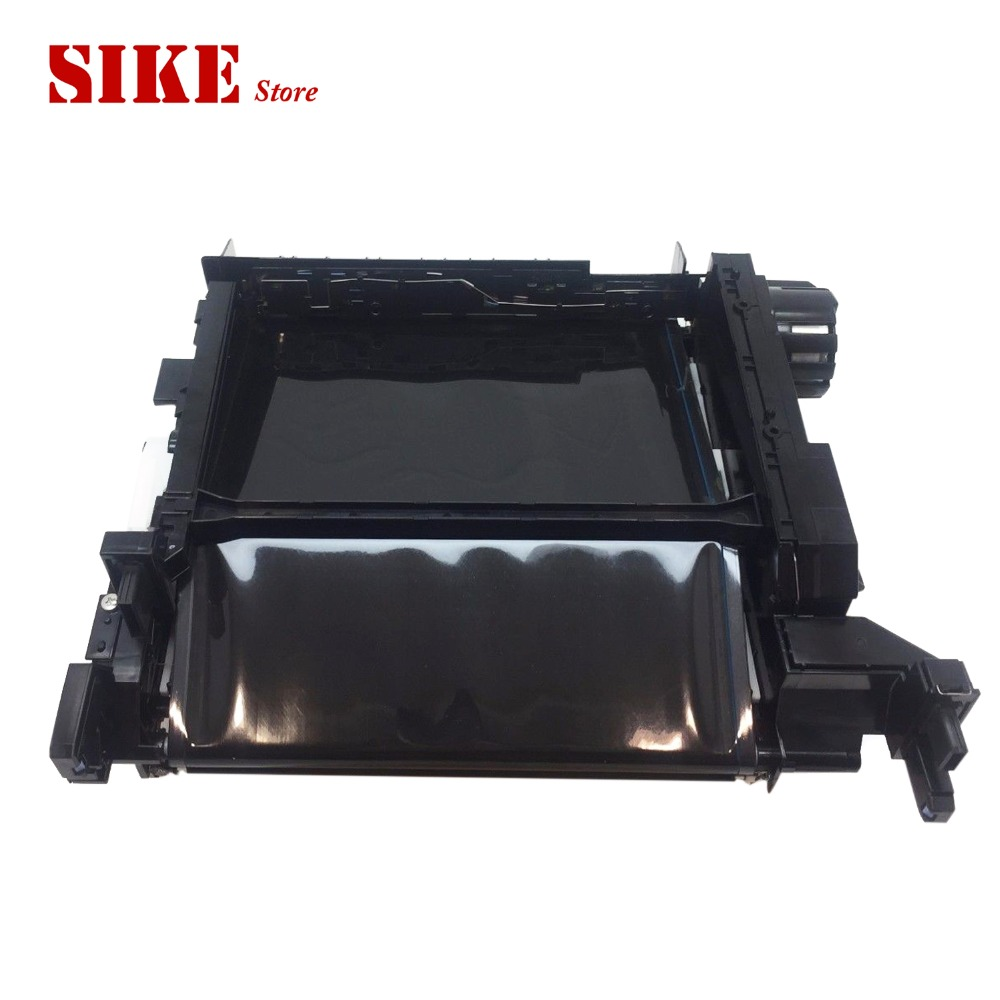 RM1-2759 Transfer Kit Unit Use For HP CP3505 CP3505n CP3505dn 3505 HP3505 Transfer Belt (ETB) Assembly alzenit kit unit assembly for hp 2025 2320 m351 m476 original used transfer belt printer parts on sale