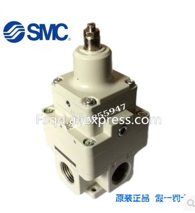 IR3120-04BG SMC pneumatic control precision pressure regulator valve pneumatic components pneumatic tool sns regulator pressure reducer valve pneumatic components ar2000 airtac type