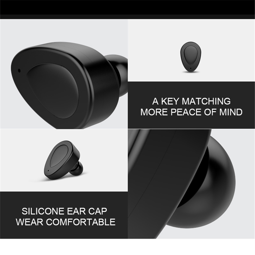 K2 bluetooth headset (4)