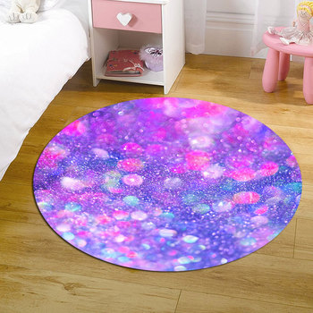 Factory direct sales living room cloakroom tea table bedside carpet modern simple carpet can be customized pattern mattress