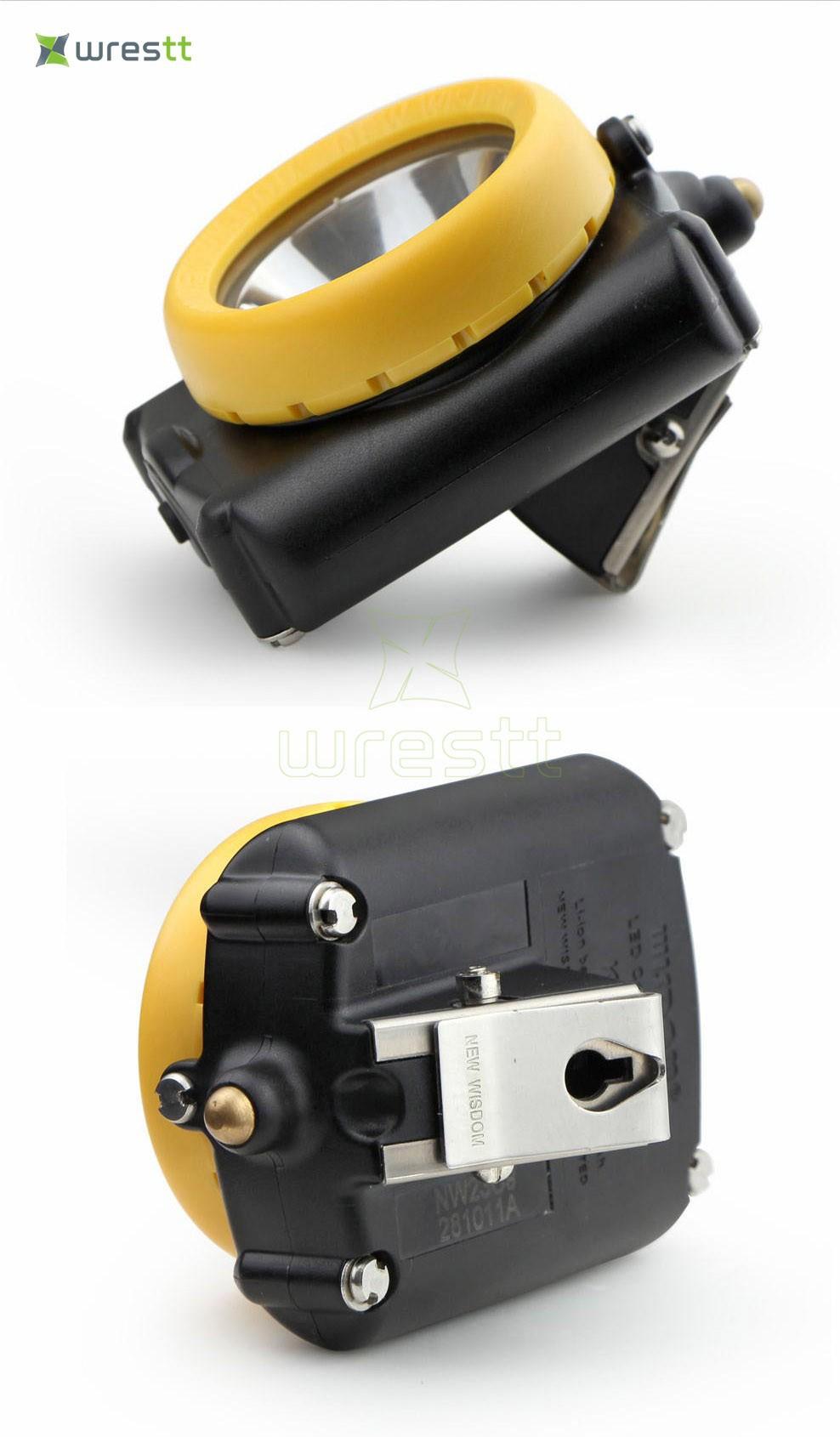 kl5m-c-miner-cap-light