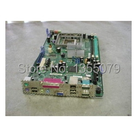A52 SYSTEM BOARD 945G 41D2469 Refurbished, tested