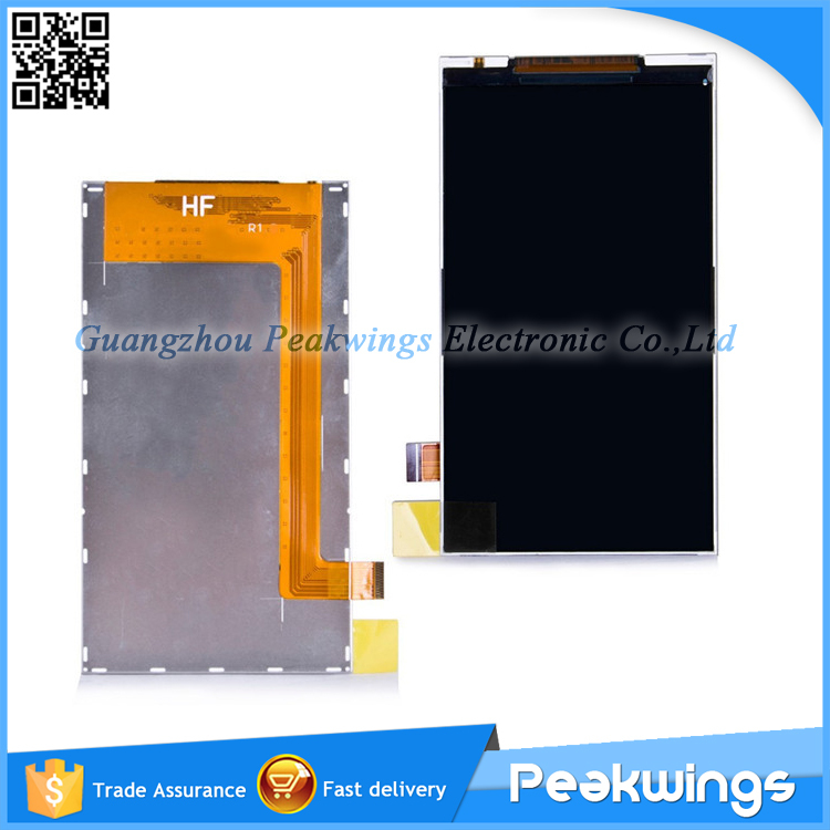 LCD Display For Explay Golf LCD Display Screen