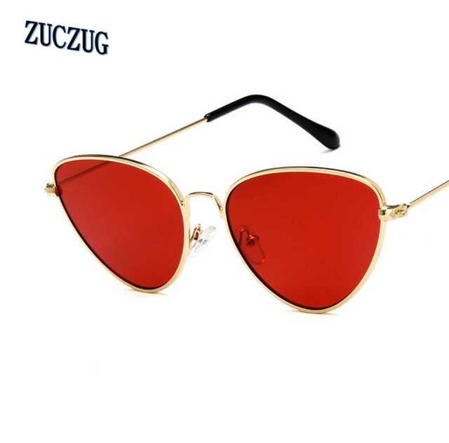 Damen Sonnenbrillebutterfly Sonnenbrille Schwarzer Rahmen Gelbes Quecksilber UqvHj