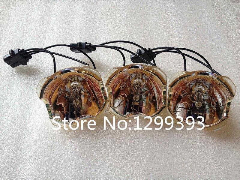 DT00873  for  HITACHI CP-SX635/CP-WX625/CP-WX645/CP-X809  Original Bare Lamp dt01191 original bare lamp for cp wx12 wx12wn x11wn x2521wn x3021wn cp x2021 cp x2021wn cp x2521 cpx2021wn