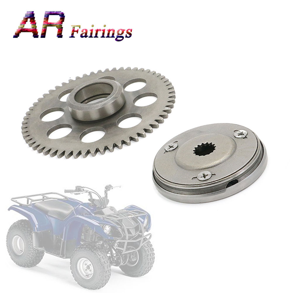 All kinds of cheap motor atv bearings in All B