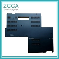 GENUINE New Laptop HDD Cover For Lenovo Thinkpad P50 P51 Hard Disk Drive Memory Ram Case Door 00UR804 AP0Z6000600