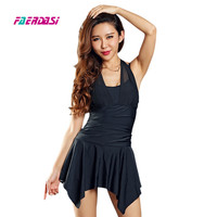 Top Selling 2015 Plus Size One Pieces Swimwear Low Waist Swimsuit Fashion New Hot Beach Wind