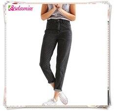 black-jeans (2)