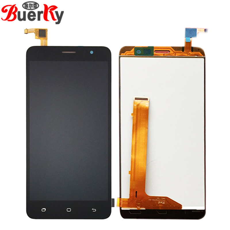 BKparts Tested For Hisense F20 HS-F20 LCD Display Touch Screen Glass Digitizer Full Screen Complete Assembly ReplacementBKparts Tested For Hisense F20 HS-F20 LCD Display Touch Screen Glass Digitizer Full Screen Complete Assembly Replacement