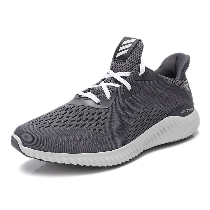 fd73258cd Detail Feedback Questions about Adidas Alphabounce Em M Men s ...
