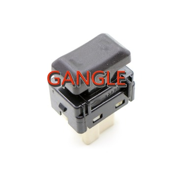 XW4T-14C723-A AW010816 CONTROL SWITCH FOR JAGUAR LINCOLN
