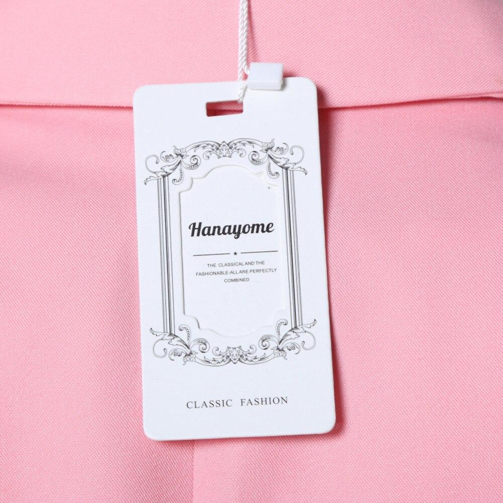 Trajes de boda Para Hombres hombres camiseta Slim Fit 1 Botón Chal ...