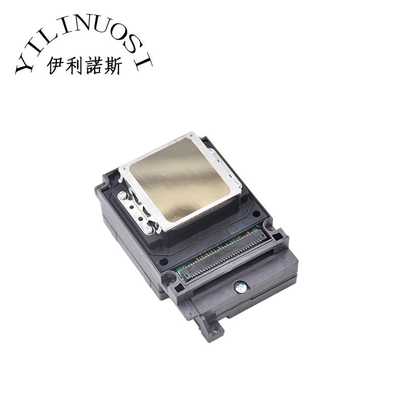 TX800 Printhead Printer Spare Parts-F192040 tx