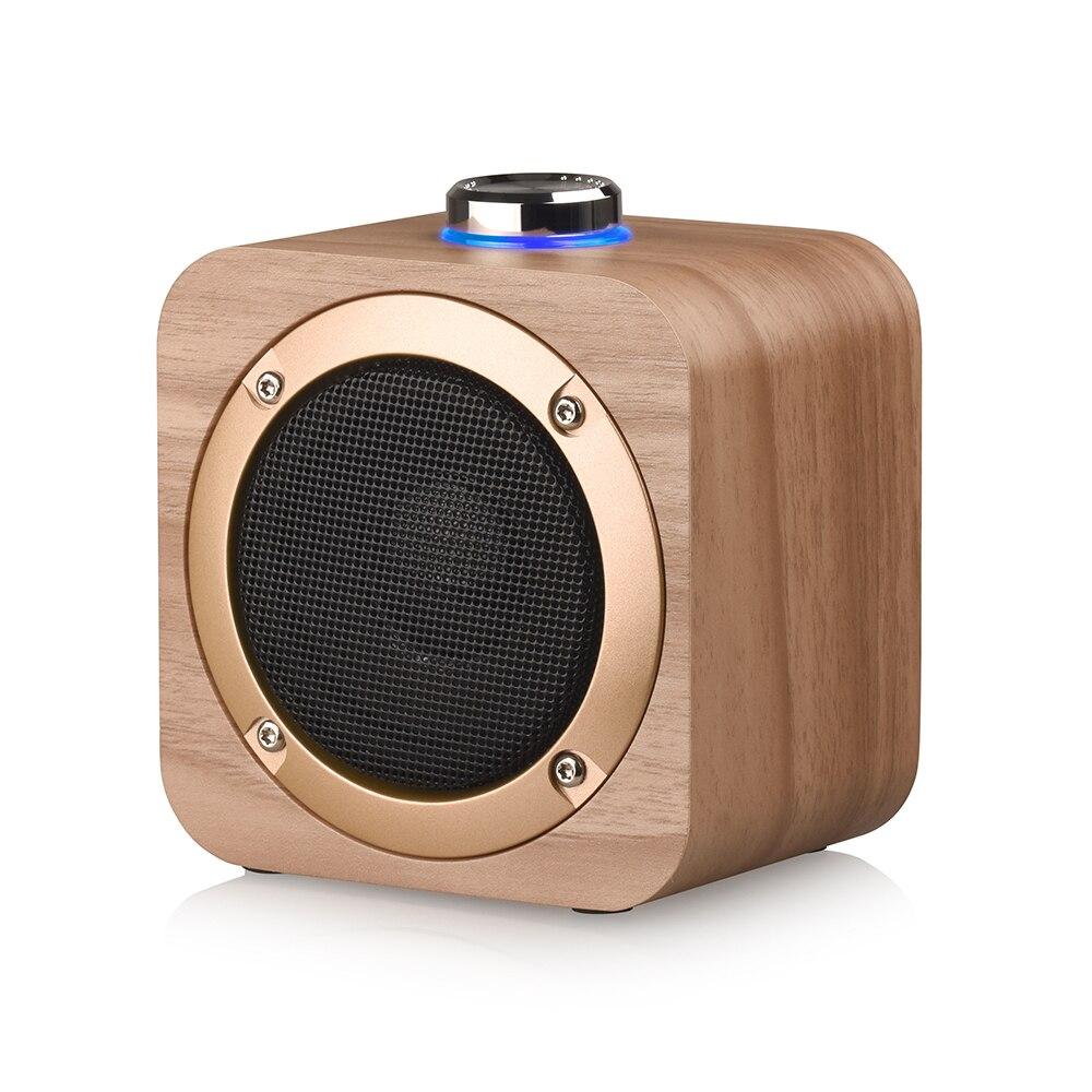 Portable TWS Portable Speaker Wireless Bluetooth Speaker Waterproof Stereo Surround Subwoofer Loudspeaker For Smartphone