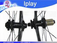 FASTace DA206 Straight Pull Hubs 27 5 Mtb Wheels 20mm Carbon Wheels 27 5er Carbon Clincher