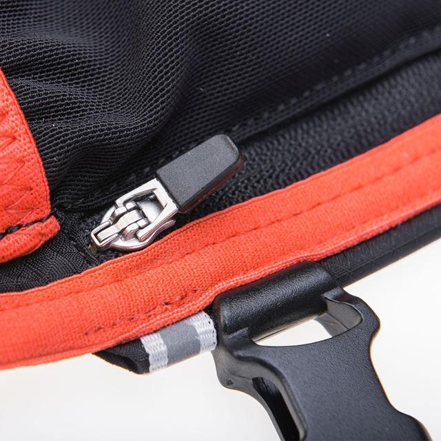 5L Outdoor Sport Vest Pack