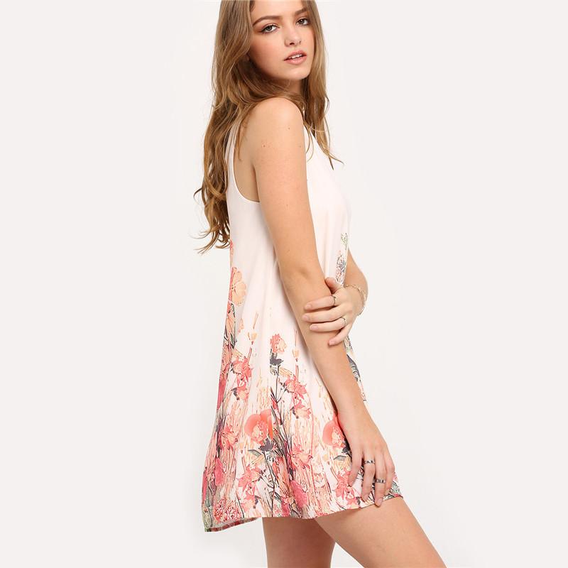 dress160426711(1)