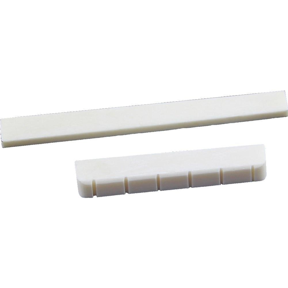 hot white guitar parts 6 string classical guitar bone. Black Bedroom Furniture Sets. Home Design Ideas