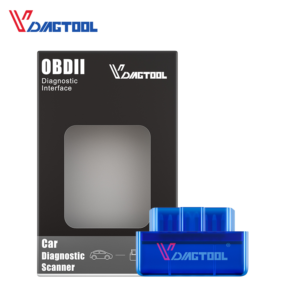 HTB1Iq3veRCw3KVjSZR0q6zcUpXal OBD2 ELM327 V1.5/2.1 Bluetooth Code Reader OBD2 Scanner Automotivo Diagnostic Tool Multi-Language for Android/Symbian