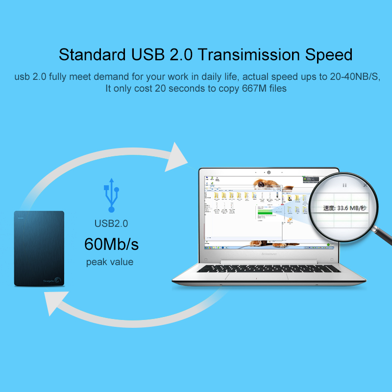 Ugreen USB Type C USB 2 0 HUB 3 Ports with rj45 External Wired Network Card usb 2 0 male to male wiring diagram roslonek net,Usb 2 0 9 Pin Wiring Diagram