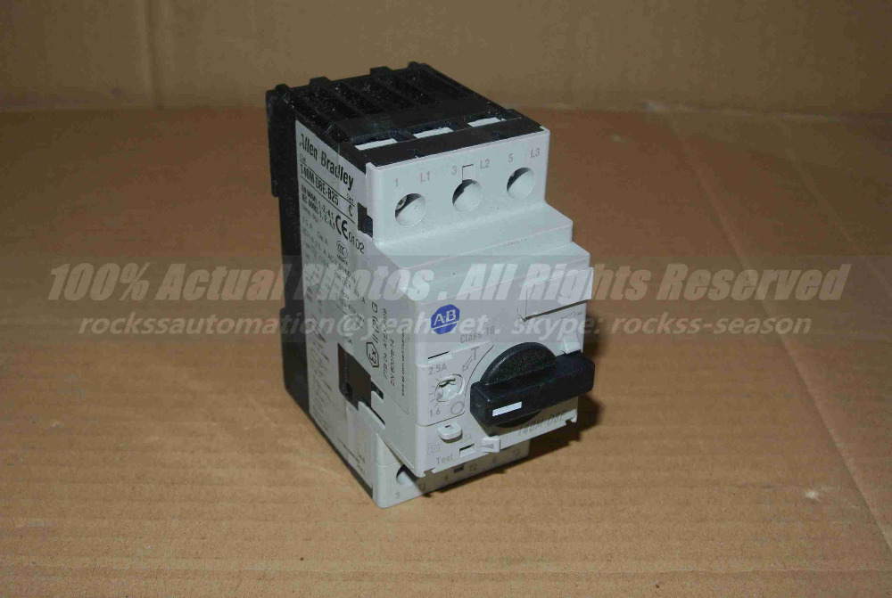 140M-D8E-B25 Ser C Used In Good Condition With Free DHL / EMS  цены