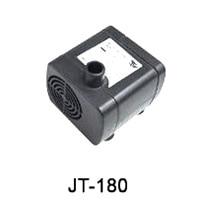 JT-180