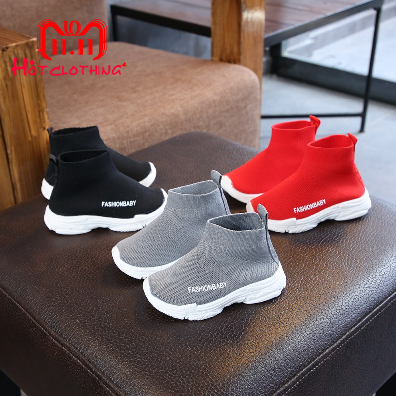 1e2665 Free Shipping On Children Shoes And More (Big Sale
