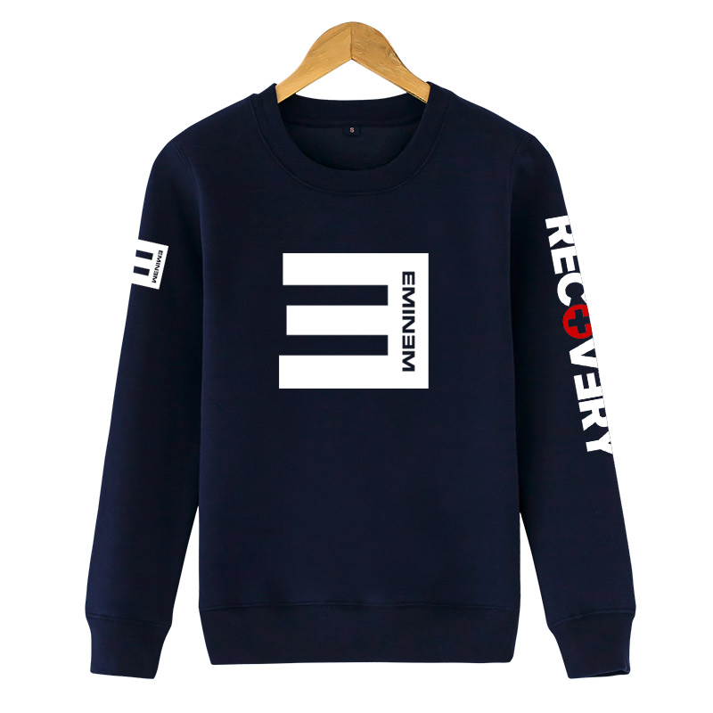 casual o-neck black gray blue hoodies homme 2019 new arrival men's long sleeve pullovers bodybuilding hip-hop sweatshirts S-XXL
