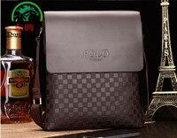 Fashion Business Bags Men's Travel Shoulder Bags Messenger Bags Men's Crossbody Bags