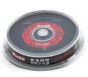 Computer & Büro Freies Verschiffen Bd-r 50 Gb 6x Blu Ray Disc Blank Bluray Disc Inkjet Druckbare Blu-ray Disc Grade A-25 Pcs Spindel Box Blank Disks